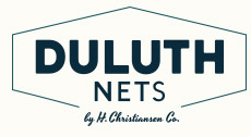 Duluth Nets